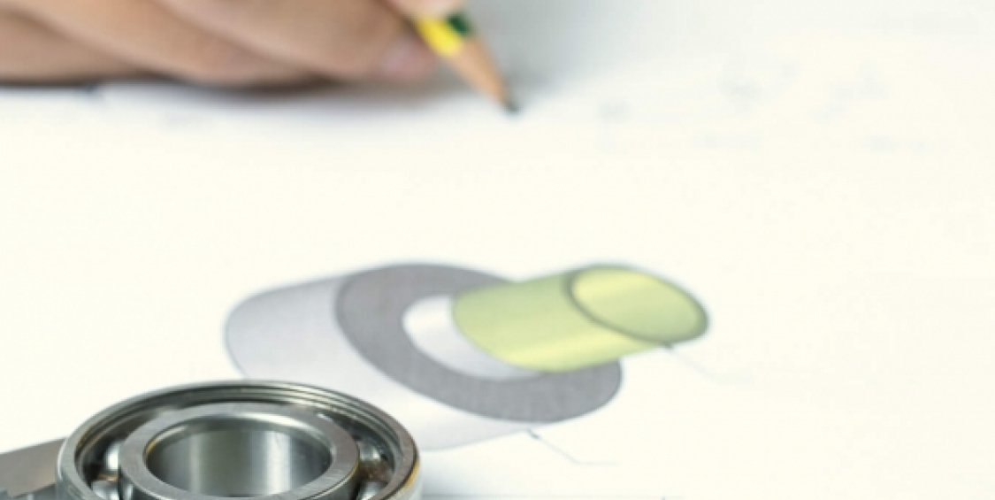 Ecodesign to extend the useful life of products
