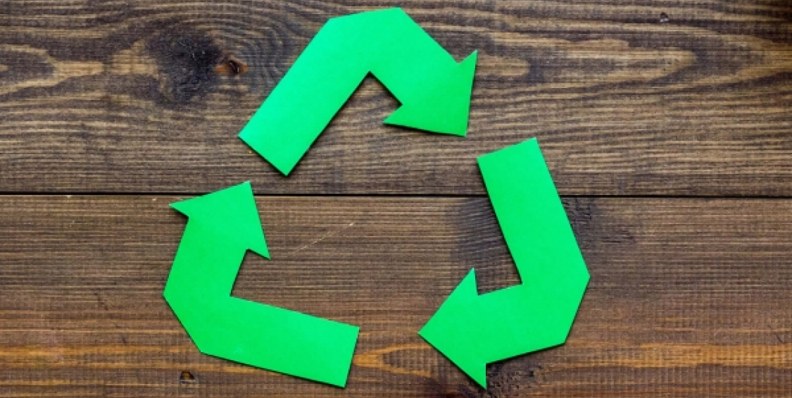 Waste prevention as a strategy for planning business expansion