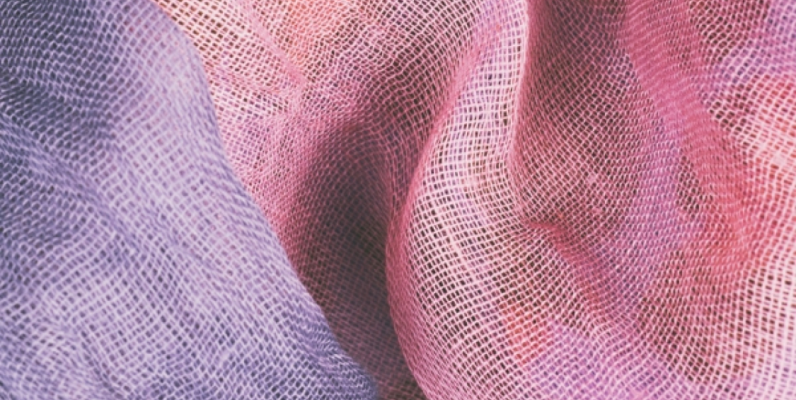 Enzymatic treatments in textile wet processing