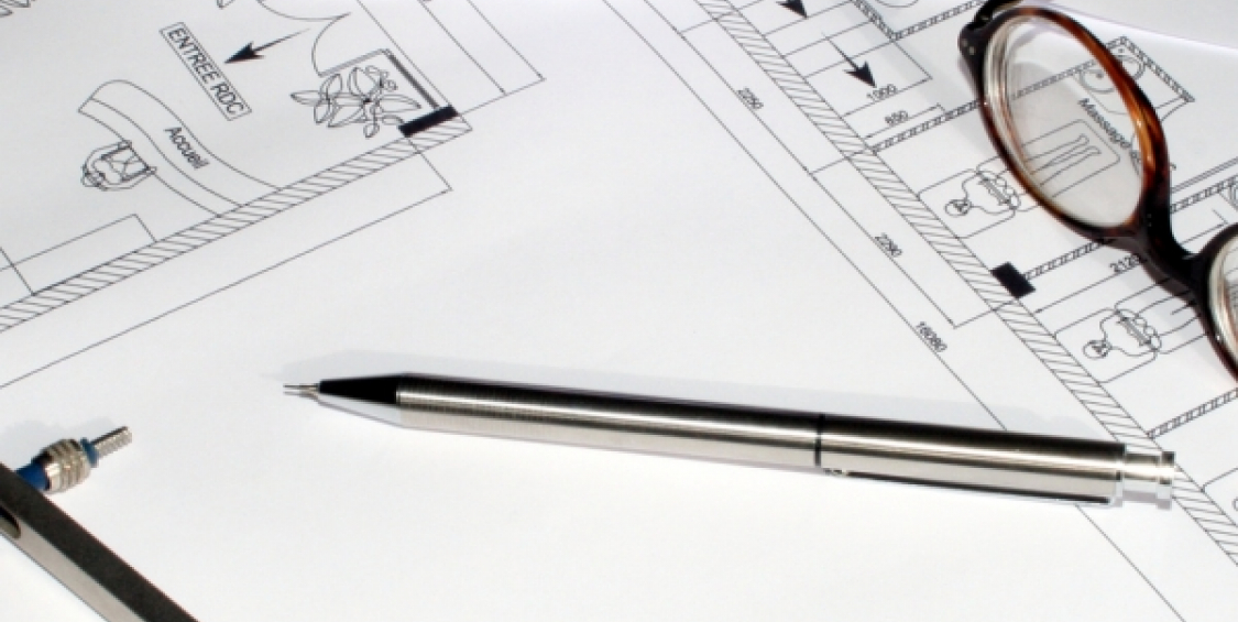 Early engagement at design stage generates material savings
