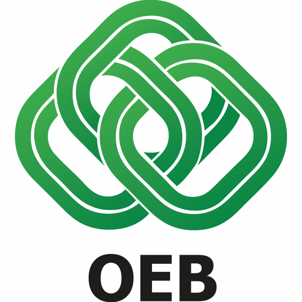 Cyprus Employers and Industrialists Federation (OEB)