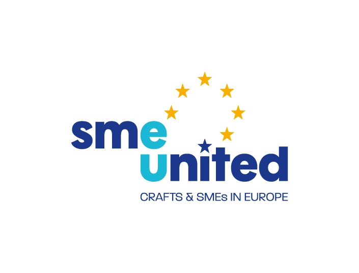 SMEunited - Crafts & SMEs in Europe