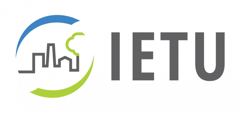Institute for Ecology of Industrial Areas