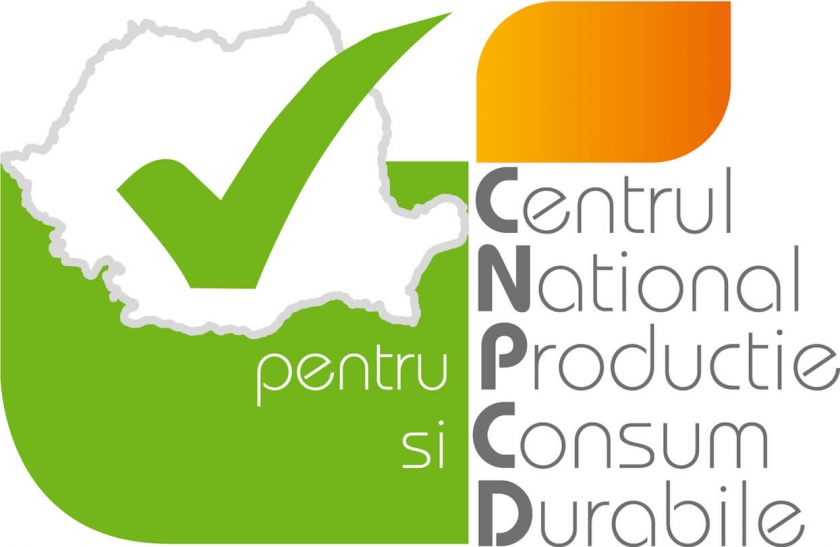National Centre for Sustainable Production and Consumption (NSCPC)