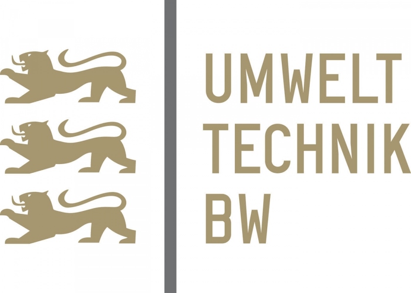 Umwelttechnik BW - State Agency for Environmental Technology and Resource Efficiency Baden-Württemberg