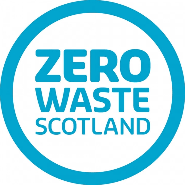 Zero Waste Scotland | EREK - European Resource Efficiency ...